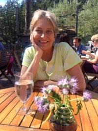 Lori Heise   Research Working Group