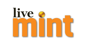 livemint.png