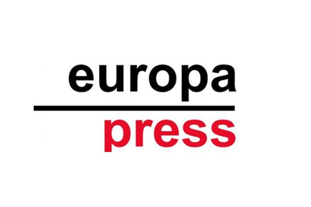 Europa-Press.png