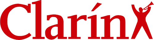 Clarin_logo.png
