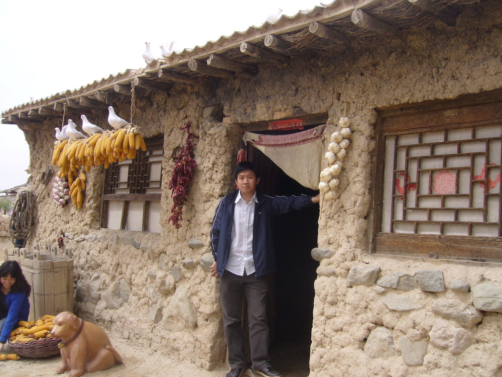 Qiguo Lian.jpg