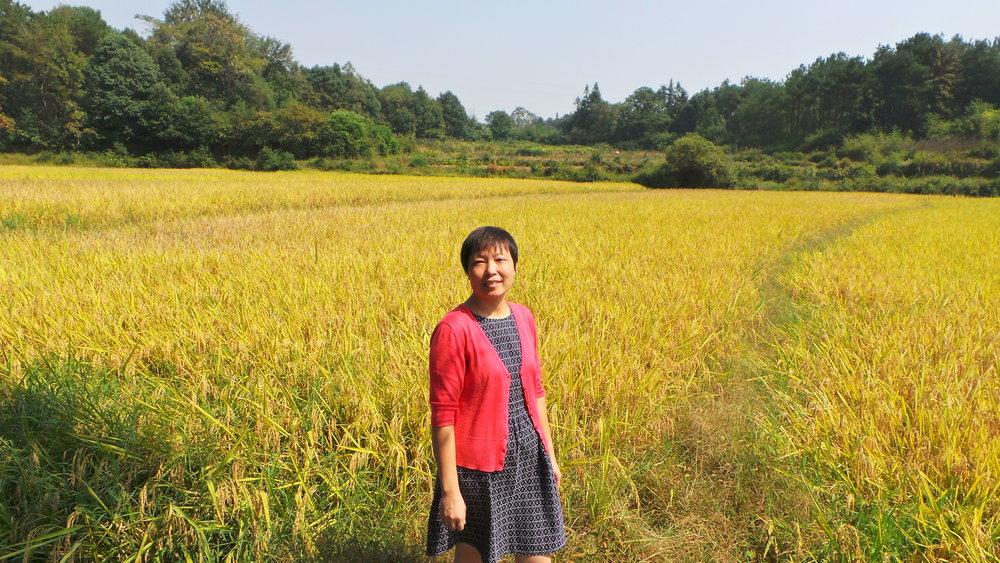 Xiaowen Tu.JPG