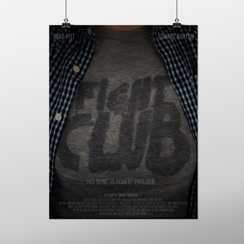 Poster-Mockup_1.jpg