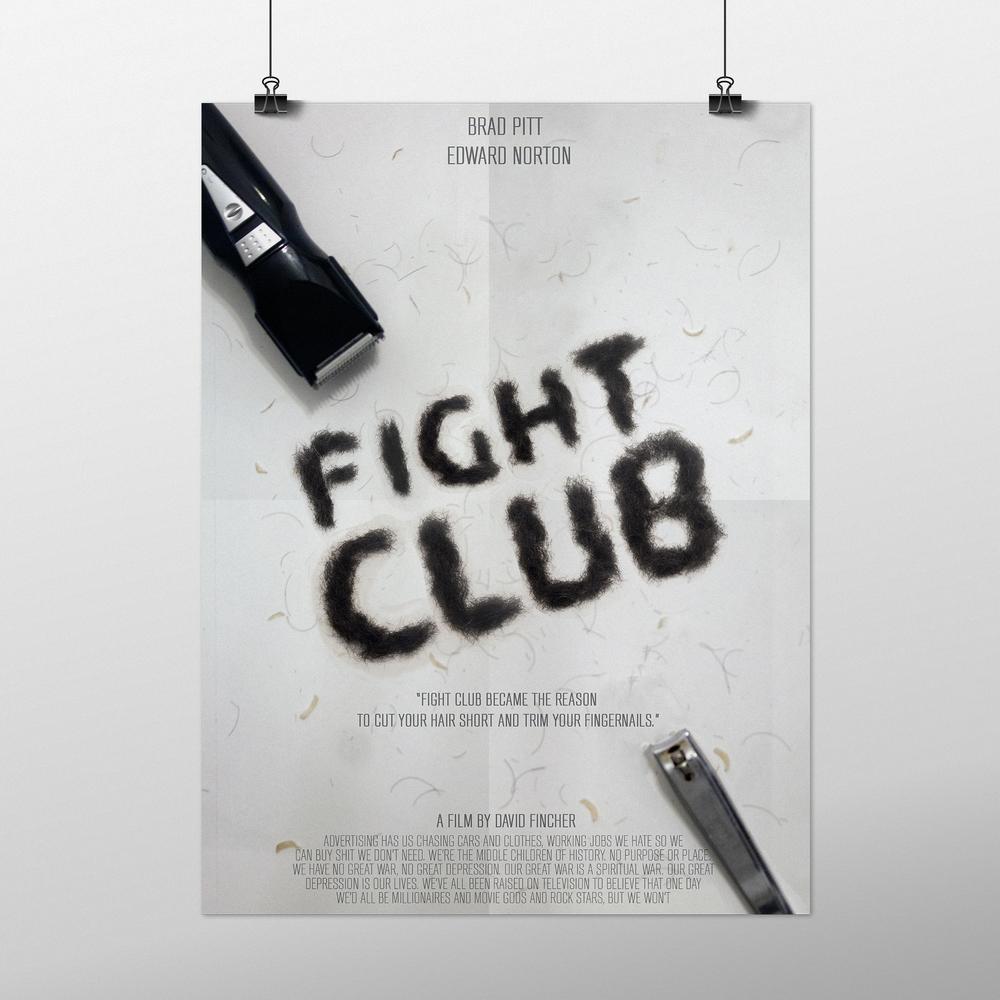Poster-Mockup_3.jpg