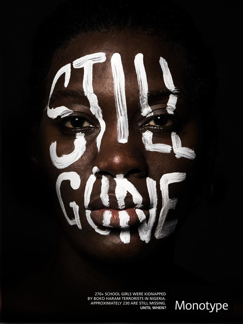 Bring Back Our Girl_Still Gone.jpg