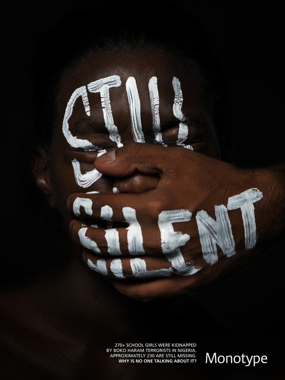 Bring Back Our Girl_Still Silent.jpg