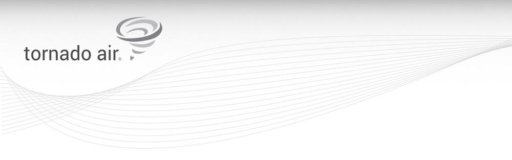 header-3.jpg