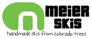 Meier Logo-White.png