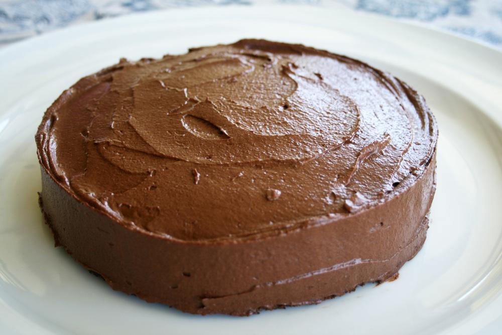 Chocolate Cake Whole.jpg