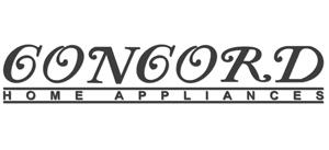 concord home appliances.jpg