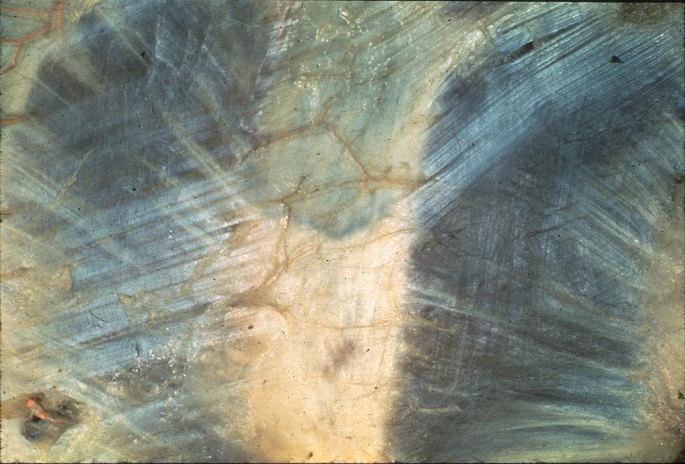 fascia.4B.jpg
