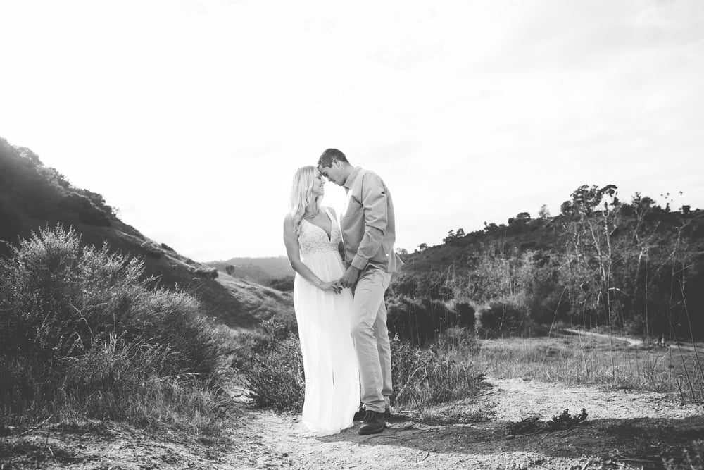 engagement_sandiego_california_love_aliciachandler_kaeli_shane-18.jpg