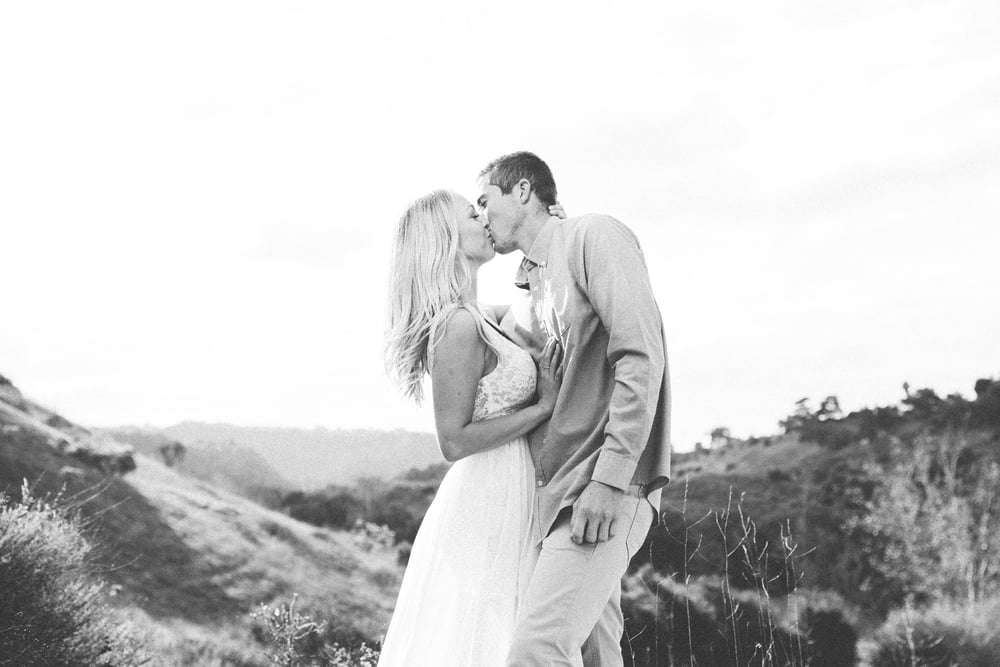 engagement_sandiego_california_love_aliciachandler_kaeli_shane-19.jpg