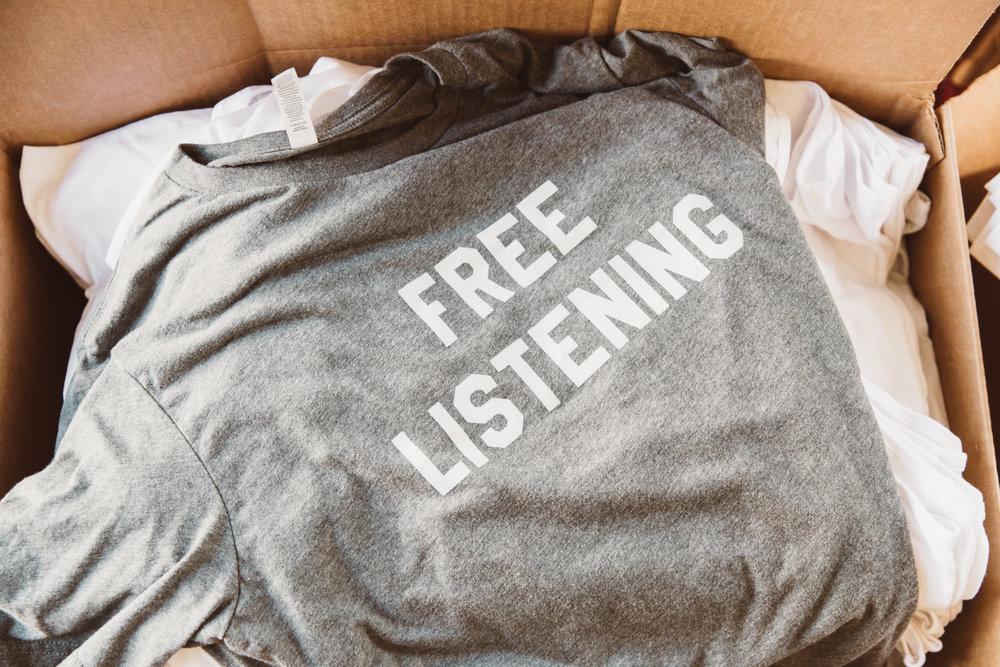 urbanconfessional-listen-nonprofit-aliciachandler-8.jpg