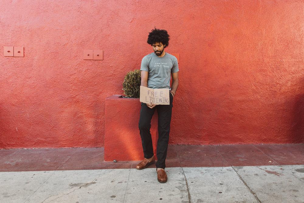 urbanconfessional-listen-nonprofit-aliciachandler-15.jpg
