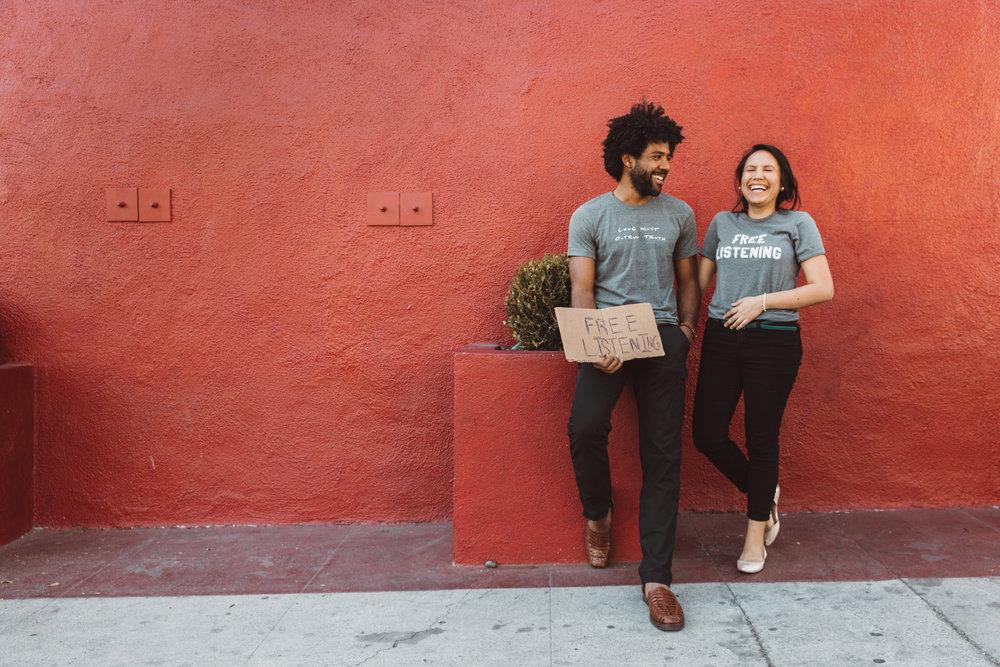 urbanconfessional-listen-nonprofit-aliciachandler-16.jpg