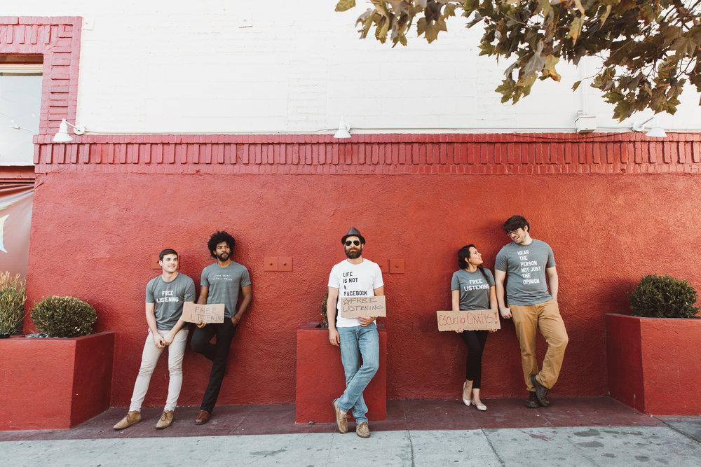 urbanconfessional-listen-nonprofit-aliciachandler-17.jpg