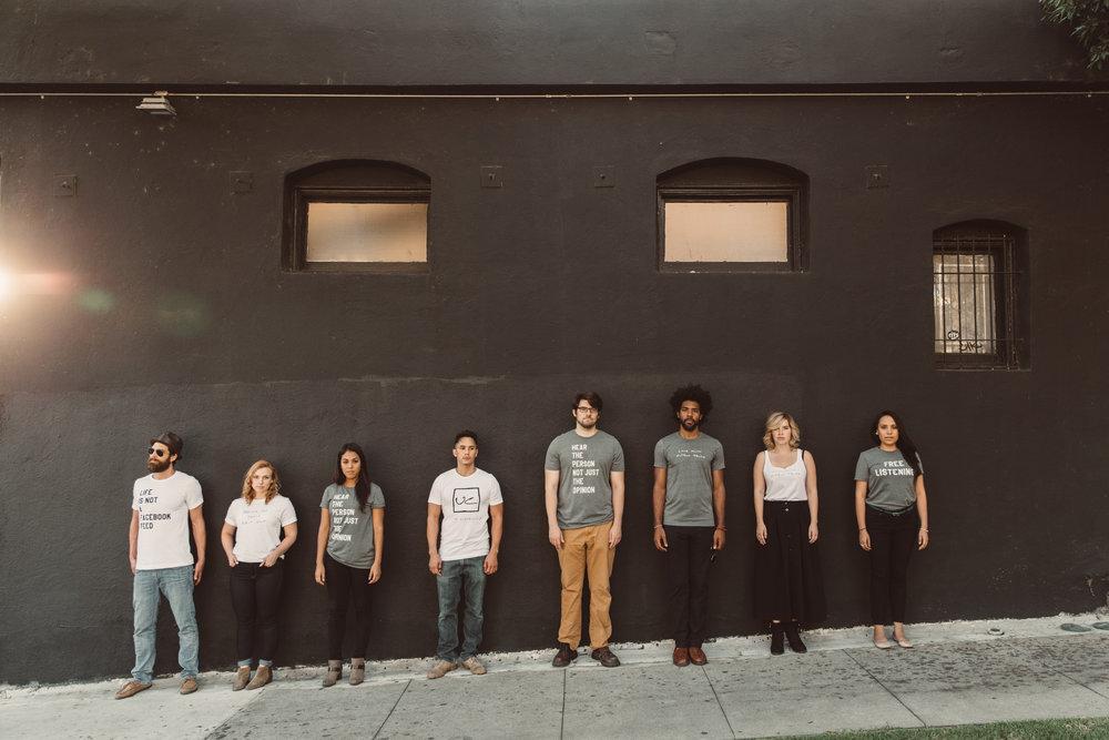 urbanconfessional-listen-nonprofit-aliciachandler-34.jpg