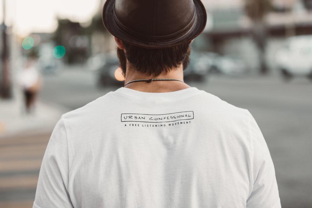 urbanconfessional-listen-nonprofit-aliciachandler-38.jpg