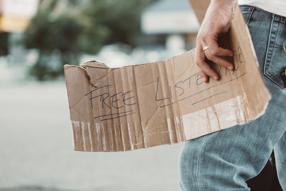 urbanconfessional-listen-nonprofit-aliciachandler-40.jpg