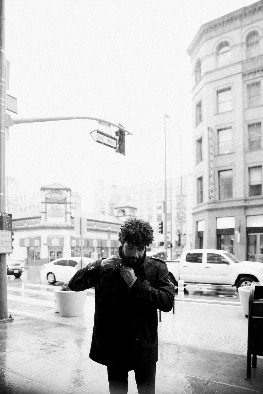 Adam_Rainy_Day_Shoot-8.jpg