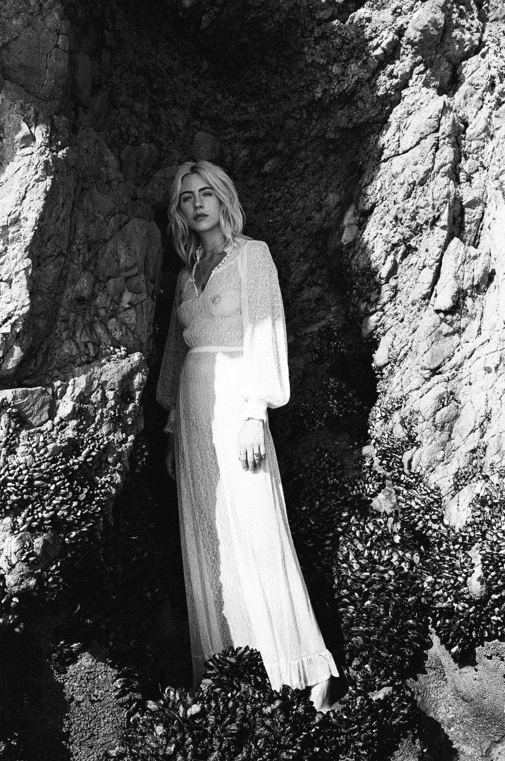 AliciaChandlerCo_EmilyLanders_Malibu_Vintage-59.jpg