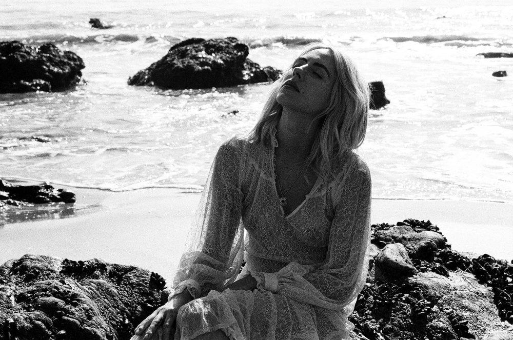 AliciaChandlerCo_EmilyLanders_Malibu_Vintage-63.jpg