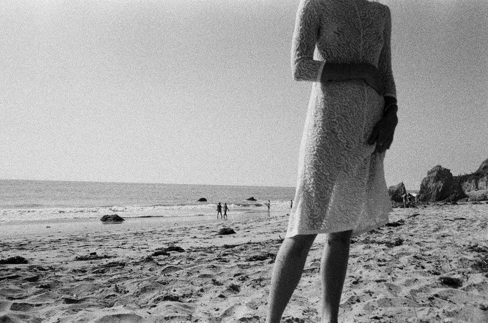 AliciaChandlerCo_EmilyLanders_Malibu_Vintage-72.jpg