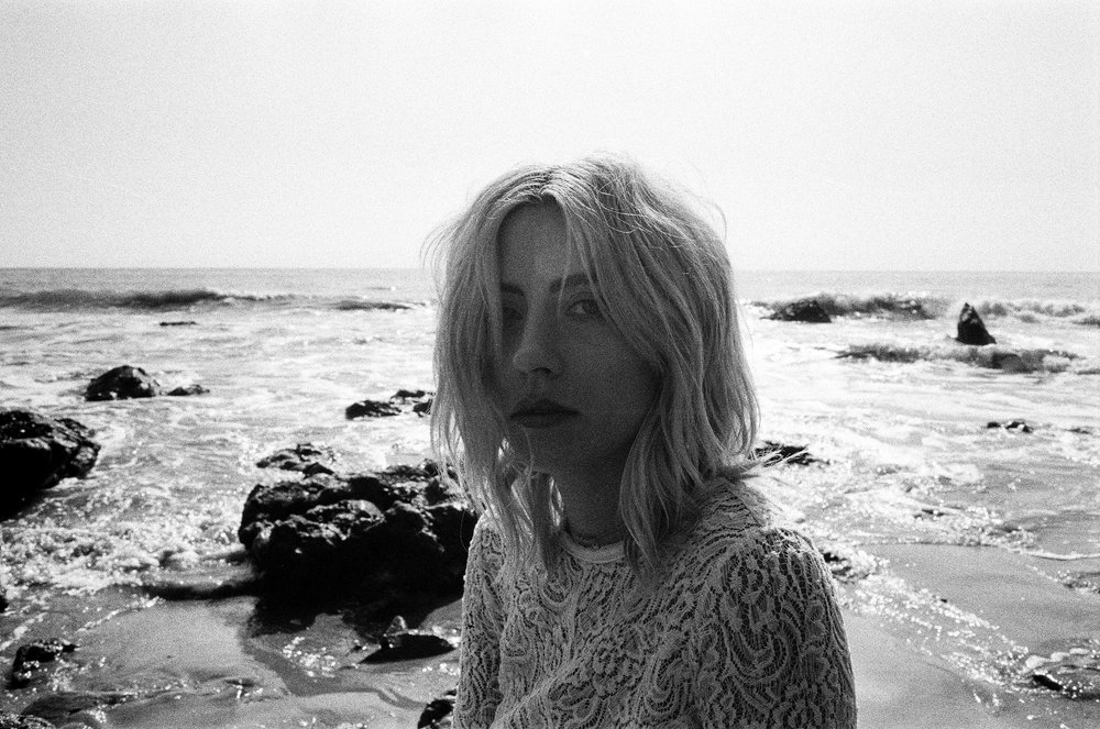 AliciaChandlerCo_EmilyLanders_Malibu_Vintage-76.jpg