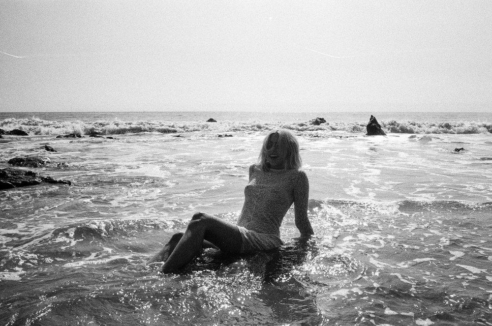 AliciaChandlerCo_EmilyLanders_Malibu_Vintage-84.jpg