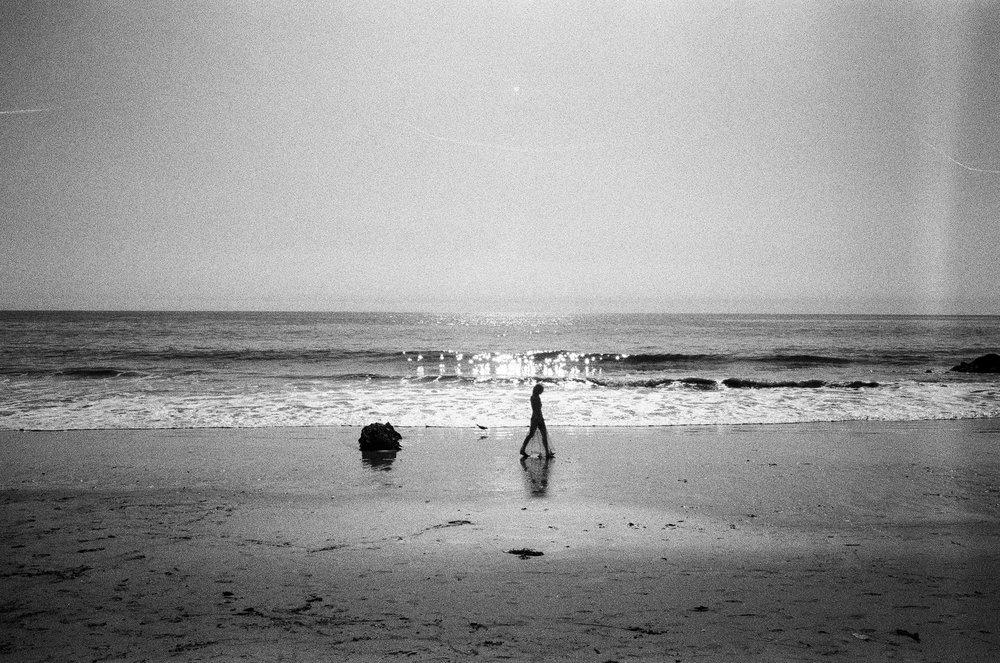 AliciaChandlerCo_EmilyLanders_Malibu_Vintage-94.jpg