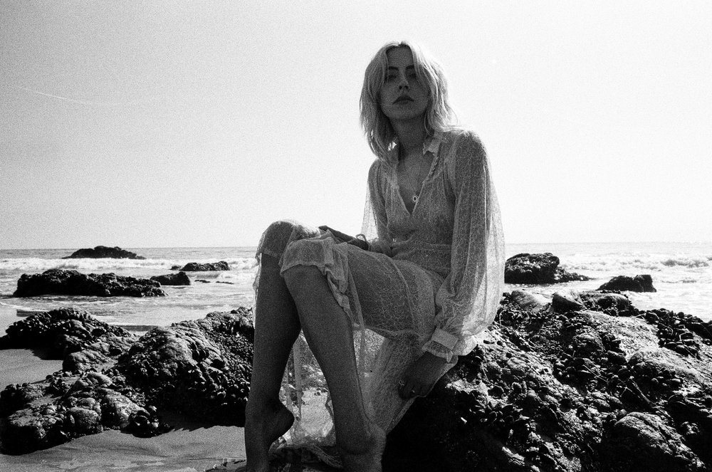 AliciaChandlerCo_EmilyLanders_Malibu_Vintage-99.jpg