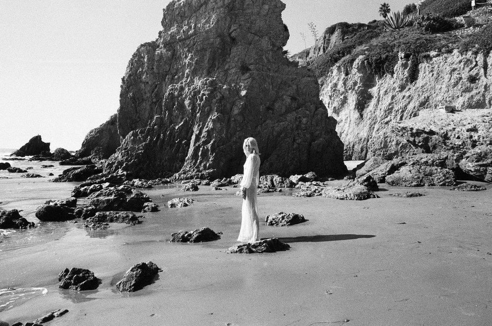 AliciaChandlerCo_EmilyLanders_Malibu_Vintage-106.jpg