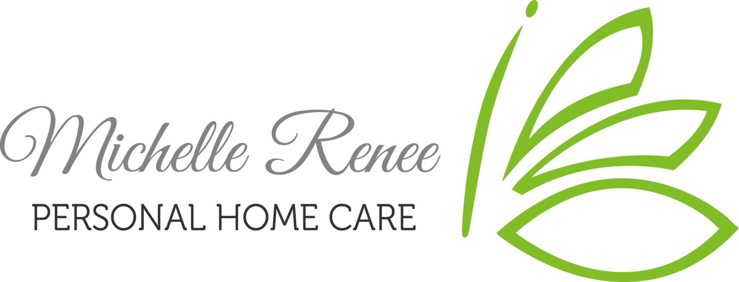 Michelle Renee Personal Home Care