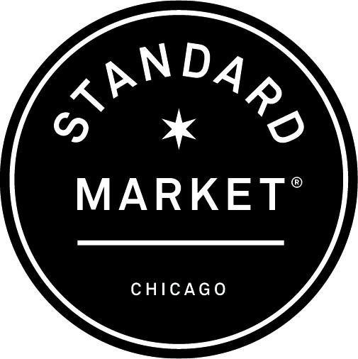 standard market logo.jpg