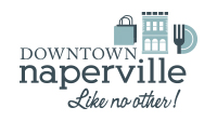 Downtown Naperville alliance.jpg