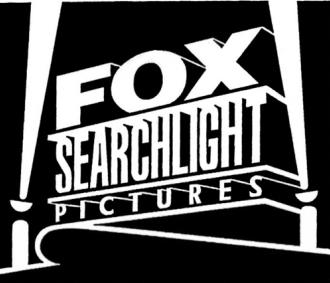 fox-searchlight-black-andwhite-logo.png