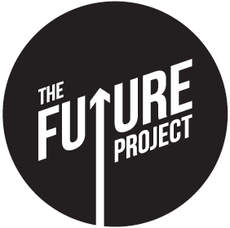 at-futurelogo.jpg