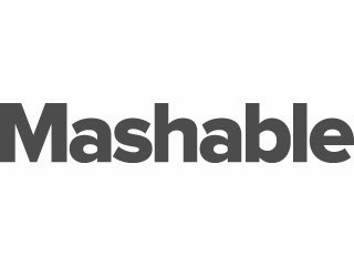 at-mashablelogo.jpg