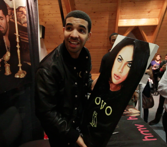 drake aaliyah obsession.png