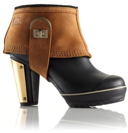 Sorel Medina II Boot.png