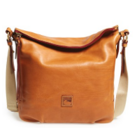 Dooney & Bourke - 'Tilton' Leather Crossbody Bag $458 at Nordstrom