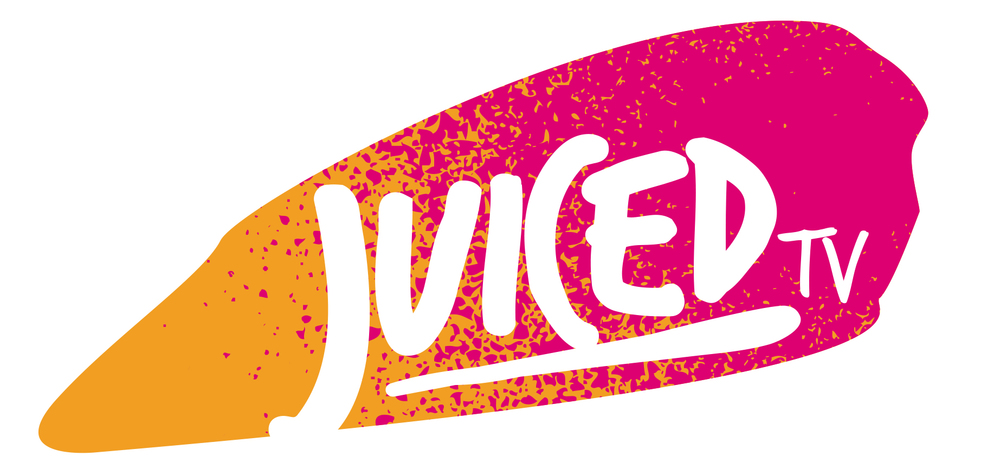 Juiced TV