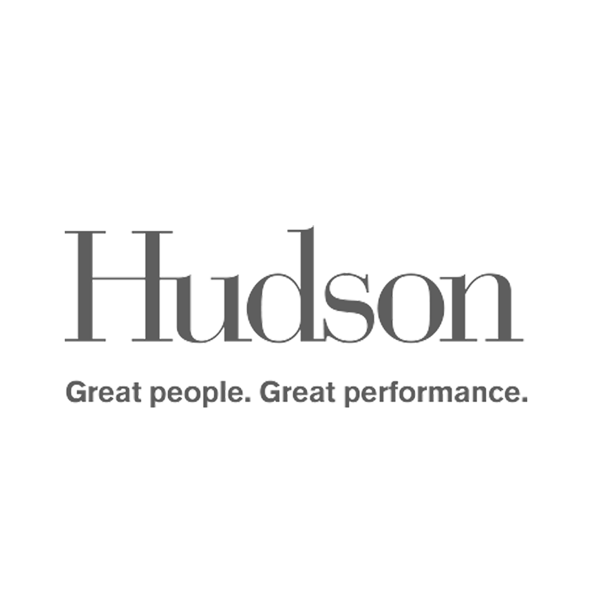Hudson-brand-activation-event-marketing-tool-photo-booth-sydney-brisbane.png