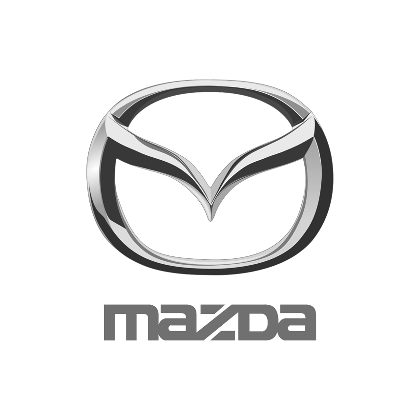 Mazda-brand-activation-event-marketing-tool-photo-booth-sydney-noosa.png