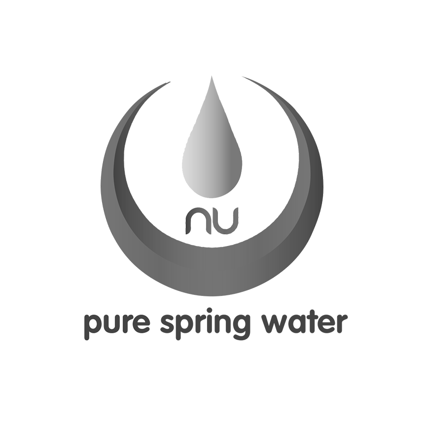 NuPure_Spring Water-brand-activation-event-marketing-tool-photo-booth-melbourne-noosa.png