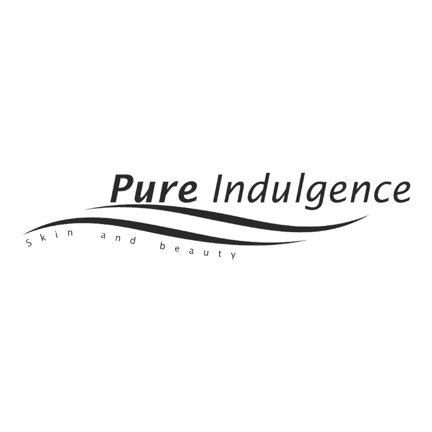 Pure-Indulgence-brand-activation-event-marketing-tool-photo-booth-sydney-brisbane.png