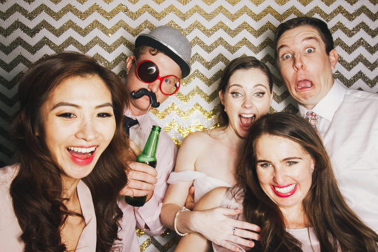best-bride-brisbane-friends-fun-gambaro-gold-groom-group-shot-hire-hotel-laughing-photo-booth-wedding-2.jpg