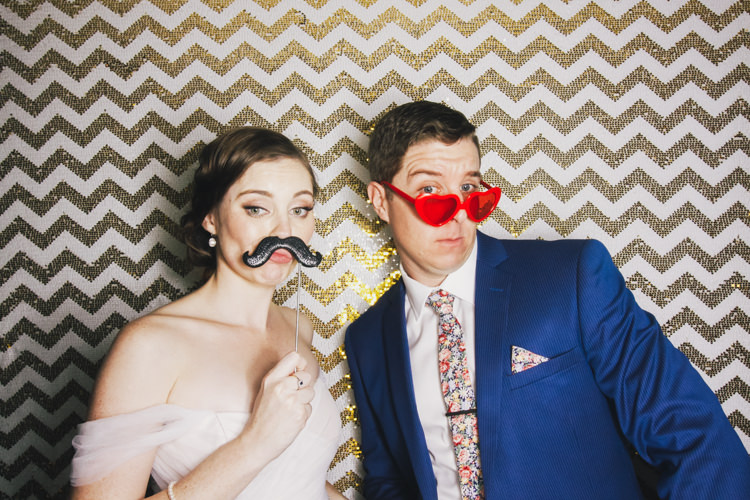 best-bride-brisbane-friends-fun-gambaro-gold-groom-hire-hotel-laughing-photo-booth-wedding.jpg