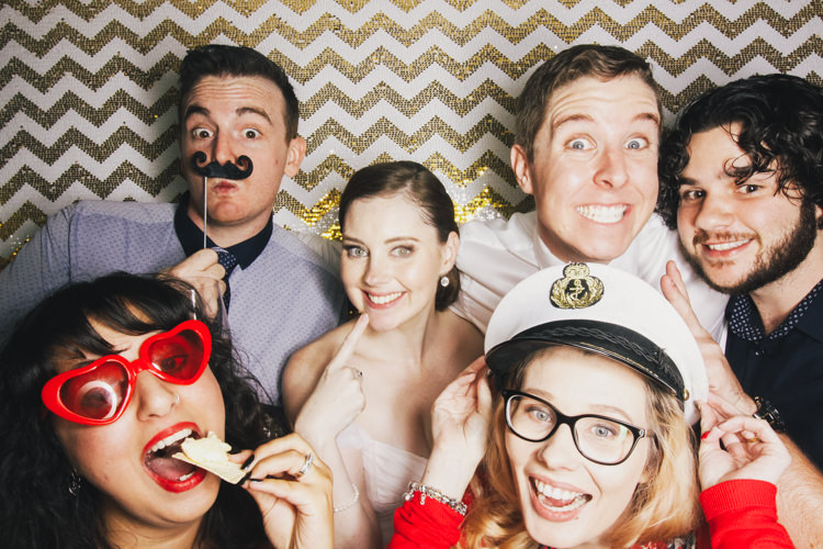 best-bride-brisbane-friends-fun-gambaro-gold-group-shot-hire-hotel-laughing-photo-booth-wedding.jpg